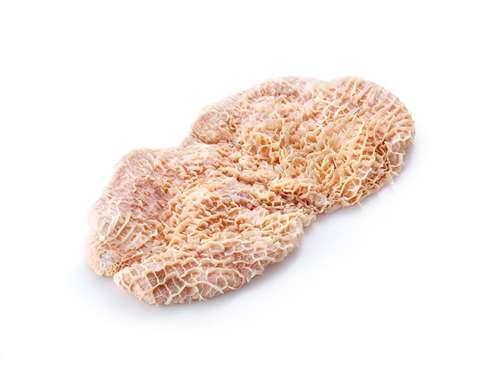 ハチノス(第二胃)
