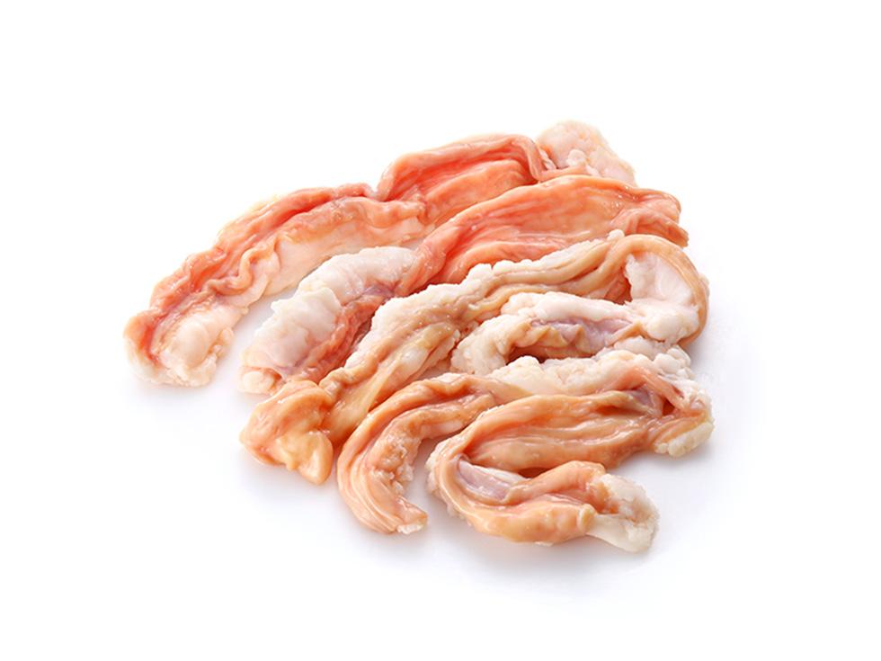 ホルモン(小腸)